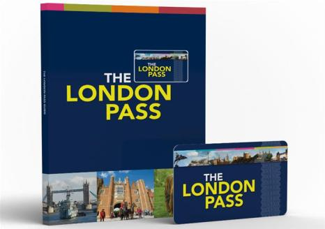 london_pass_card_and_book_173_16281