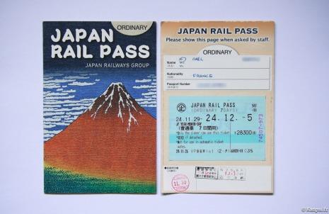 cheap-japan-rail-pass