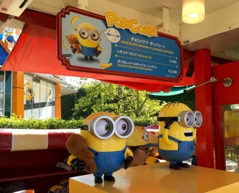 minions-popcorn-buckets-universal-studios-japan