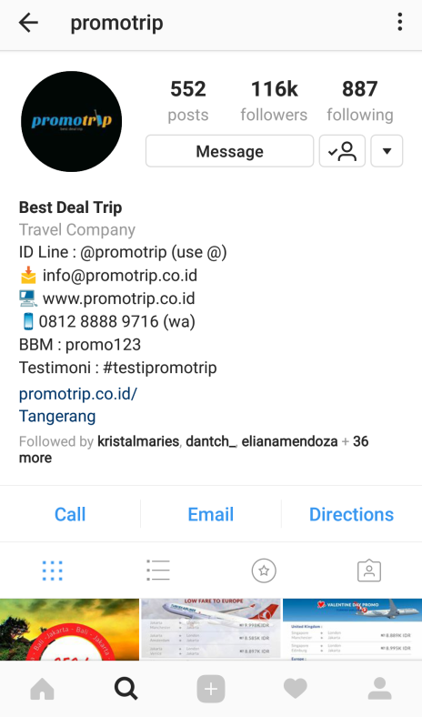 Screenshot_20180217_151814